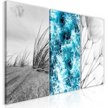 Obraz  Środowisko (kolekcja)