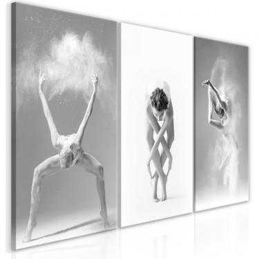 Obraz  Balet (kolekcja)