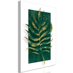 Obraz  Ekskluzywna natura (1częściowy) pionowy