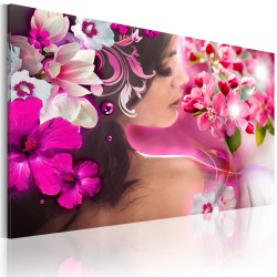 Obraz - Zapach kobiety