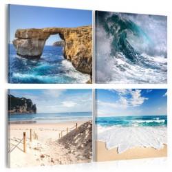 Obraz - Piękno oceanu