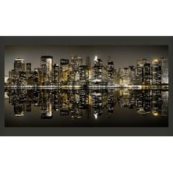 Fototapeta  American skyscrapers