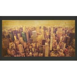 Fototapeta  Nowy Jork w sepii
