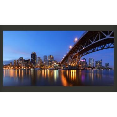 Fototapeta  Granville Bridge  Vancouver (Kanada)