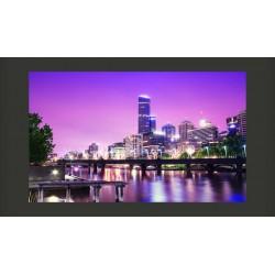 Fototapeta  Yarra river  Melbourne