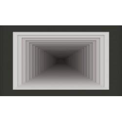 Fototapeta  Nieskończoność