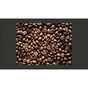 Fototapeta  Roasted coffee beans