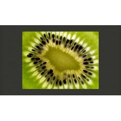 Fototapeta  owoce kiwi
