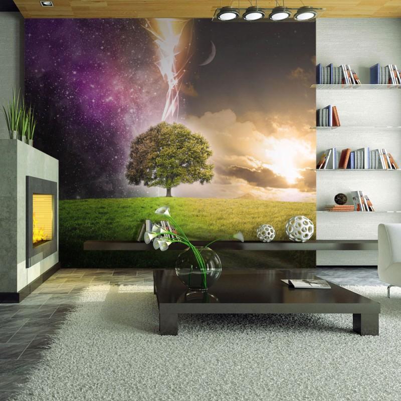 Fototapeta  Magic tree