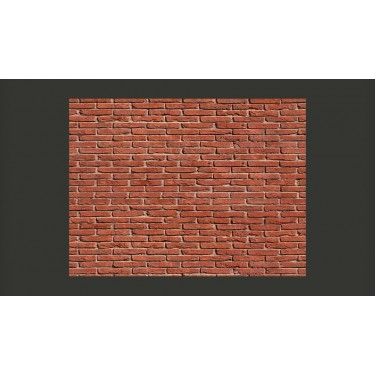 Fototapeta  Brick  simple design