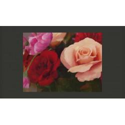 Fototapeta  A bouquet for you