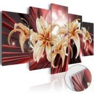 Obrazy na szkle akrylowym  •  nowoczesna dekoracja