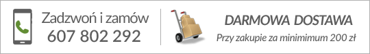 zamówienie fototapety i darmowa dostawa